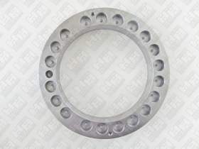 Тормозной диск для гусеничный экскаватор HITACHI ZX600 (0788814)
