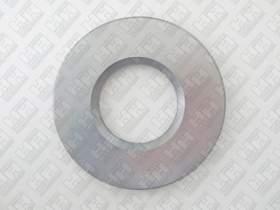 Опорная плита для гусеничный экскаватор HITACHI ZX600 (0788808)