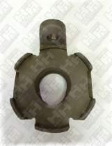 Люлька для гусеничный экскаватор HYUNDAI R320LC-9 (XJBN-00012, XJBN-00013)