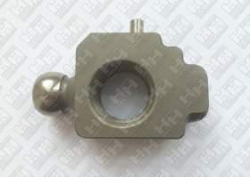 Палец сервопоршня для гусеничный экскаватор JCB JS220 (LNP0180)