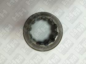 Полусфера для гусеничный экскаватор VOLVO EC150 LC (VOE14508524)