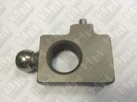 Палец сервопоршня для колесный экскаватор VOLVO EW170 (SA8230-09790, SA7223-00570, VOE14506634)